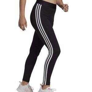 NEW Women's Adidas Climalite Leggings